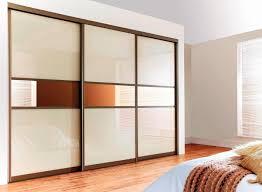 popular cupboard bedroom design gallery unknown resolutions high