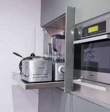 kitchen appliance storage cabinet storage ideas for small kitchen appliances bridal dresses