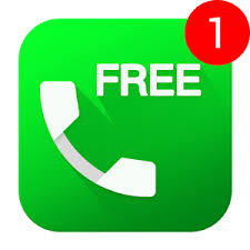 call free free call android apps on play