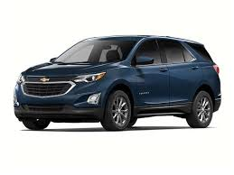 chevrolet equinox blue 2018 chevrolet equinox fwd lt in storm blue for sale in cedar rapids