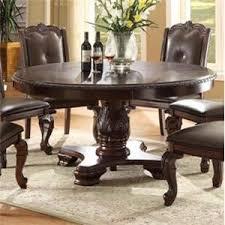 dining room tables phoenix az dining room tables phoenix glendale tempe scottsdale avondale