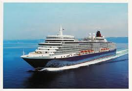 Queen Elizabeth Ii Ship queen elizabeth 2010 www simplonpc co uk