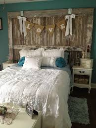 chic bedroom ideas 28 images 33 sweet shabby chic bedroom d