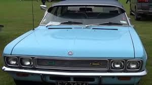 vauxhall victor estate 1972 vauxhall victor fd youtube