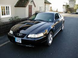 2000 ford mustang colors 2000 ford mustang high definition 89y used auto parts