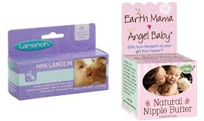 baby necessities newborn necessities 15 must items for and baby