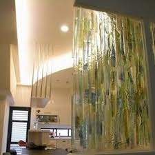 interior partitions for homes decorative partition wall decorative acid etched glass partition