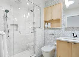 Small Bathroom With Shower Ideas 15 Small Bathroom Remodel Designs Ideas Design Trends