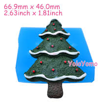 Christmas Cake Decorations Online by Compare Prices On Resin Christmas Cake Decorations Online