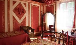 chambre d hote mont de marsan manoir des manunis a 8 km de mont de marsan chambre d hote