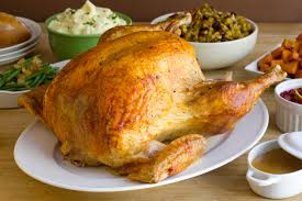 thanksgiving 2014 houston turkey meat fowl bird thanksgiving holiday wallpaper 5069x3378