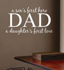 thanksgiving quotes for him top 55 cute father and daughter quotes with images