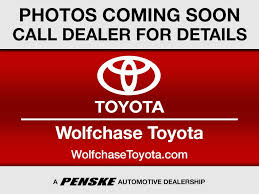 2000 used toyota tundra access cab v6 automatic sr5 at wolfchase