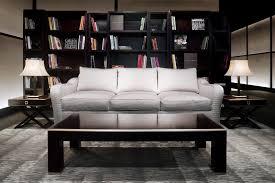 Armani Bedroom Furniture by Let U0027s Blog Design Armani Lifestyle