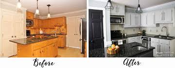 kitchen renos ideas inspirational diy kitchen renovation ideas kitchen ideas