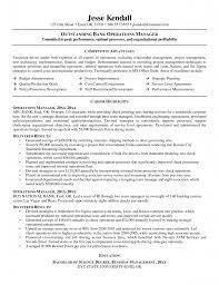 banking resume exles banking resume exles cv bank banking cv sle doc tk cv bank