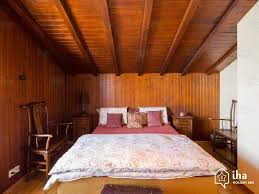 chalet chambre location chalet à nendaz iha 43446