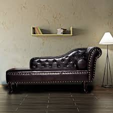 Small Leather Sofa Furniture Leather Sofa Chaise Leather Chaise Leather Chaise
