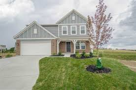 Fischer Homes Design Center Erlanger Ky by 7900 Caledonia Ct Alexandria Ky 41001 Listing Details Mls