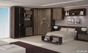 Wohnzimmer Farbgestaltung Modern Funvit Com Kiefer Schrank Diy