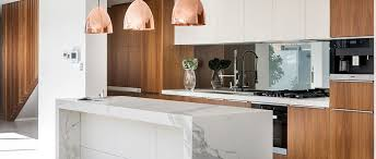 Kitchen Design Perth Wa Perth Cabinet Makers Kitchen Designers Perth Bathroom Laundry
