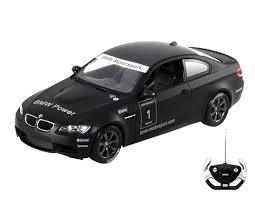 bmw m3 remote car rastar 48000 1 14 remote bmw m3 motorsport model
