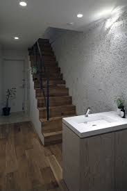 Laminate Flooring With Dark Cabinets Awesome Dark Wood Floors Cabinets For Floor Affordable Light Walls