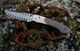 cool knife beautiful cool knife wallpapers 2500x1600 500277