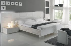 Schlafzimmer Bett Sandeiche Schlafzimmer Bett Jtleigh Com Hausgestaltung Ideen