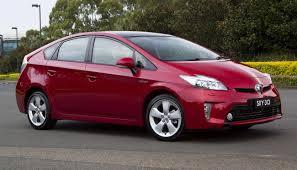lexus hybrid battery warranty australia toyota australia sells more than 50 000 hybrid models
