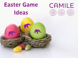 easter games camile thai here are some fun easter game ideas for you to try