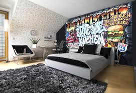 deko online kaufen coole tapeten bequem on moderne deko ideen oder graffiti gnstig