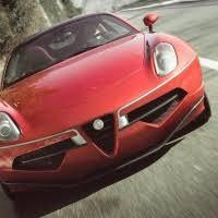 disco volante touring kost u20ac 400 000 auto55 be nieuws