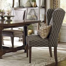 Best Fabric For Dining Room Chairs Furniture Home Astonishing Best Fabric To Upholster Dining Room