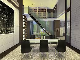The Sims 2 Kitchen And Bath Interior Design Rirann U0027s Tekla