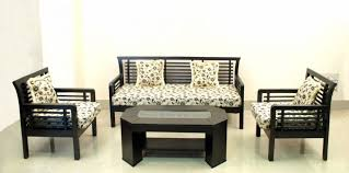 Sectional Sofas Near Me by Furniture Sofa Collection Modern Sectional Sofas 3 2 Sofa