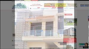 4bhk house villa in darpan city mohali youtube