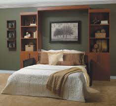 Bedroom Furniture Chesterfield Murphy And Panel Beds Folding U0026 Wall Beds More Space Place