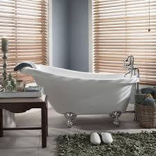 Types Of Bathtub Materials Bathtubs Whirlpools And Air Baths Buying Guide