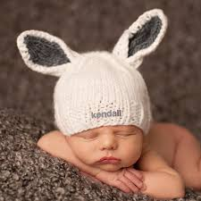 easter pictures with baby easter gifts for babies toddlers gifts for your baby s