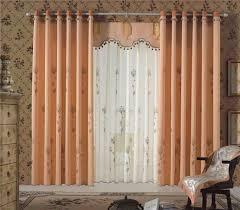 marvellous living room brilliant modern curtains ideas window