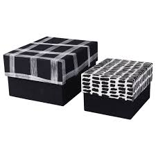 wrapping paper u0026 gift bags ikea