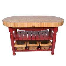 countertops oval kitchen island oval kitchen island with stools