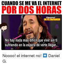 Memes De Internet - 25 best memes about memes memes meme generator