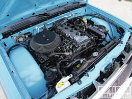 100 reviews 1998 nissan frontier engine specs on margojoyo com