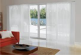 Sheer Roller Blinds For Arched Levolor Sheer Vertical Blinds Perceptions Room Darkening Sheers