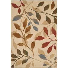 Lowes Outdoor Rug Awesome Lowes Indoor Outdoor Rugs Outdoor Outdoor