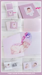 new baby albums u2013 perfect for pregnancy and newborn pictures