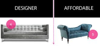 Tufted Sofa Cheap by Take Your Pick 3 Gorgeous Tufted Sofas Rooms And Words