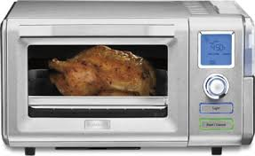 Top Ten Toaster Ovens Top 10 Convection Ovens Of 2017 Video Review